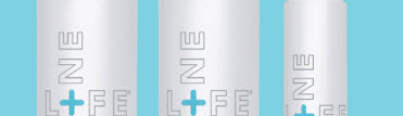LifeLine-Product-Picture-Okemos