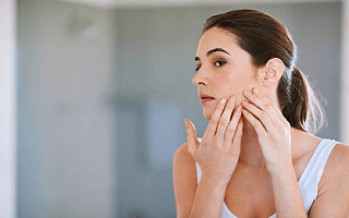 Okemos Acne Scar Treatment