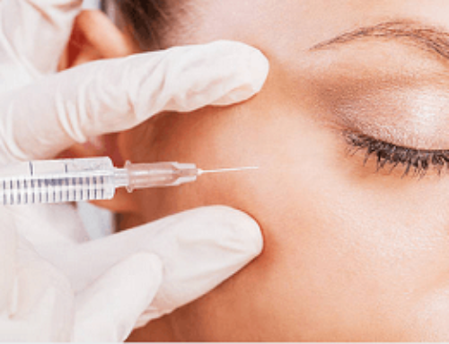 What is the Difference Between Botox and #Newtox?