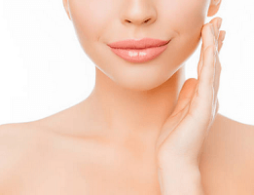 Are Fillers Good for Collagen?