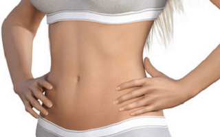 CoolSculpting Treatment Okemos